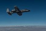 A-10s provide CAS for OIR 150130-F-MG591-256.jpg