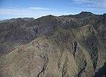 A0239 Tenerife, Acantilados de Los Gigantes aerial view.jpg