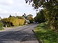 A1066 Low Road - geograph.org.uk - 1024938.jpg