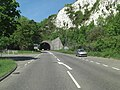 A26 Cuilfail Tunnel mouth (geograph 3009412).jpg