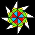 AAF, StarPolygons (4).png