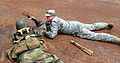 ACOTA Training in Sierra Leone - Flickr - US Army Africa (7).jpg