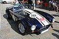AC Cobra 427 Front.jpg