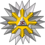 AFP CGSC Badge.png