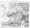 AFR V2 D136 Gorges of the middle Mejerda.jpg