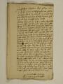 AGAD List Sydonii von Borcke do księcia szczecińskiego Filipa II.png