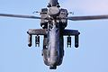 AH64D Apache - RIAT 2013 (12348250873).jpg