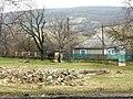 AIRM - Balioz mansion in Ivancea - feb 2013 - 22.jpg