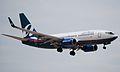 AIR TRAN 737-700 (2704392001).jpg