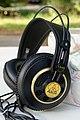 AKG K240 headphones.jpg
