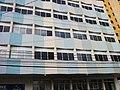 AME (Jundiaí-SP)De acordo com a Diretoria Regional de Saúde, o projeto é definido para 22 especialidades com cinco áreas médicas de alergologia, cardiologia, dermatologia, endocrinologia e pneumologia - panoramio.jpg
