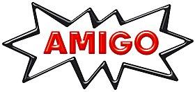 280px-AMIGO_logo_neu.jpg
