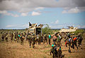 AMISOM & Somali National Army operation to capture Afgoye Corridor Day 5 13 (7325751780).jpg