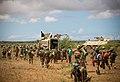 AMISOM & Somali National Army operation to capture Afgoye Corridor Day 5 13 (7325751780).jpg