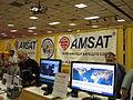 AMSAT (4608137683).jpg