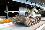 AMX 13 (17264395602).jpg