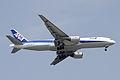 ANA B777-200(JA701A) (4849252695).jpg