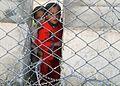 ANSF provide beacon of hope for Afghanistan's future 130607-Z-KE778-003.jpg