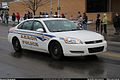APD Chevrolet Impala (15853637415).jpg
