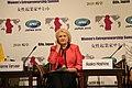 APEC Women's Entrepreneurship Summit (5225263058).jpg