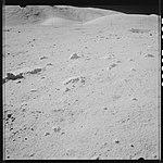 AS17-133-20355 (21476872618).jpg