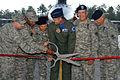ASA Ribbon Cutting Ceremony 110506-F-GA766-017.jpg