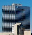 AT&T Tower cropped, Jacksonville.JPG