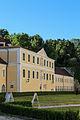 AT-122319 Gesamtanlage Augustinerchorherrenkloster 103.jpg
