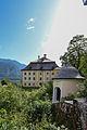 AT-17110 Wohnhaus, Amtshaus der Salinen 03.jpg