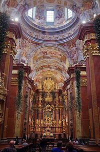 AT-melk-stift-kirche-5.jpg