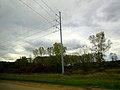 ATC Power Lines - panoramio (32).jpg