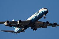 ATI DC-8-73F N605AL SJC.jpg