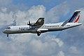 ATR 72-200 Airlinair (RLA) F-GPOD - MSN 361 - Now in Hop! fleet (10223007644).jpg