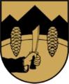 AUT Hohentauern COA.png