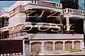 AZIZ's HOUSE - panoramio.jpg