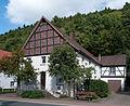 A 1003 Hagen.jpg