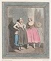 A Dutch Abbess and her Nymphs MET DP872180.jpg