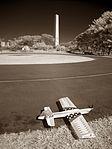 A Ibirapuera Park Obelisk and Control Line aircraft.jpg