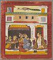 A Jain Monk Preaching LACMA M.71.1.19.jpg