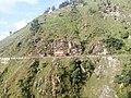 A Random click On 'Karakoram Highway' 05.jpg