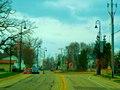 A Roundabout - panoramio.jpg