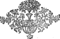 A brief discourse concerning zeal Fleuron T104643-17.png