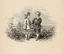 A child's dream of a star (1871) (14750246254).jpg