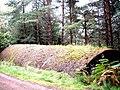 A cistern - geograph.org.uk - 965136.jpg