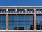 A front side of a building at Yates St, Victoria, British Columbia, Canada 19.jpg