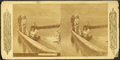 A group of Indians, by Continent Stereoscopic Company.png