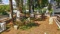 A part of Belek - graveyard - panoramio.jpg