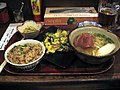 A set of typical Okinawa dishes (46833682).jpg