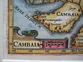 A version of the Cambia map from c.1616 southwest.jpg