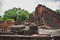 A view of Nalanda University.jpg